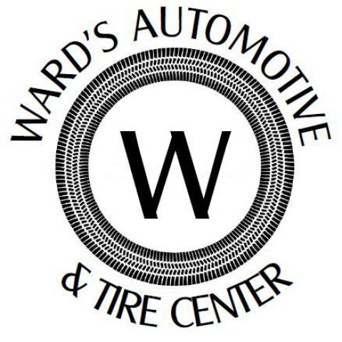 Ward's Automotive & Tire Center
